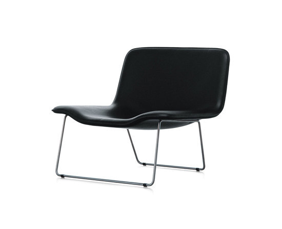 Spring | SG/1T by Cappellini | Lounge chairs