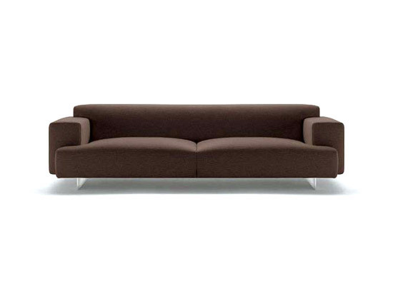 Soft 02 by Cappellini | Sofas