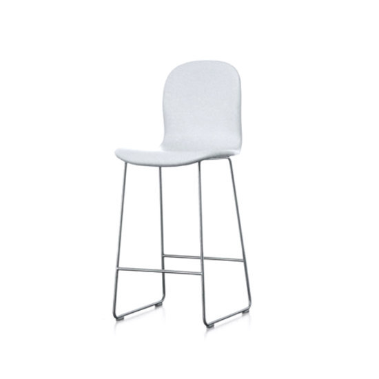 Tate Stool by Cappellini | Bar stools