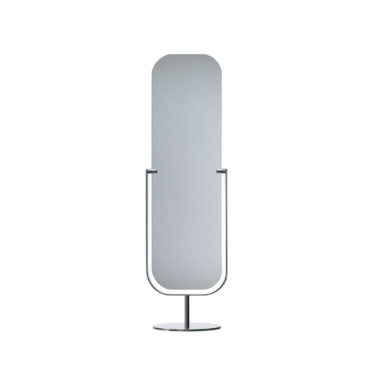 Mirror | MI/1 by Cappellini | Mirrors