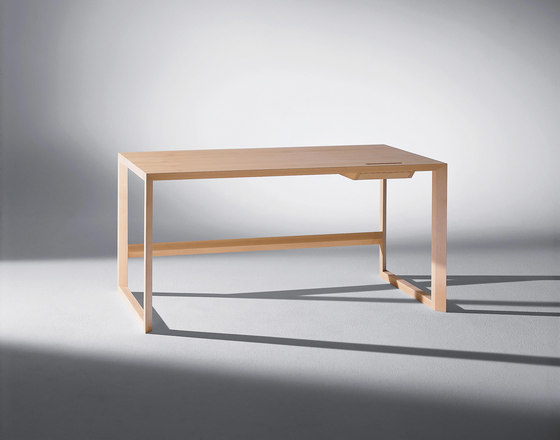 Galler | Ladies' desk by Schmidinger Möbelbau | Desks