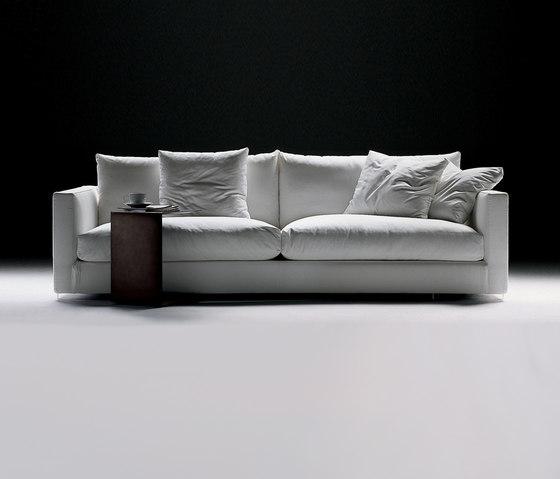 Magnum by Flexform | Lounge sofas