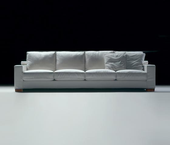 status von flexform produkt. Black Bedroom Furniture Sets. Home Design Ideas