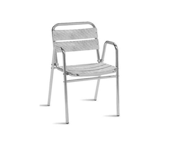 Aster by Amat-3 | Multipurpose chairs