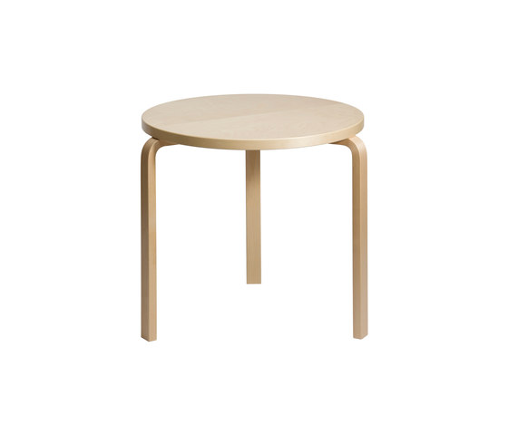 Table 90B de Artek | Tables d'appoint