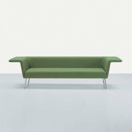 Mild sofa by Derin | Sofas