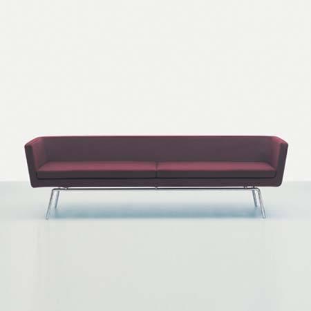 Set sofa by Derin | Sofas