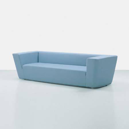 Mold sofa by Derin | Sofas