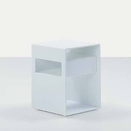 Invert 3 by Derin | Side tables