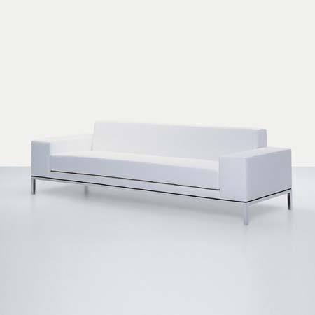 Manta sofa by Derin | Sofas