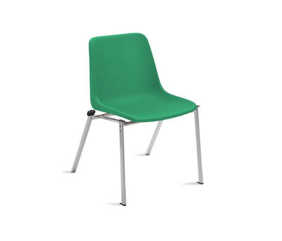 Berlin by Amat-3 | Multipurpose chairs