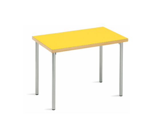 C-table von Amat-3 | Mehrzwecktische