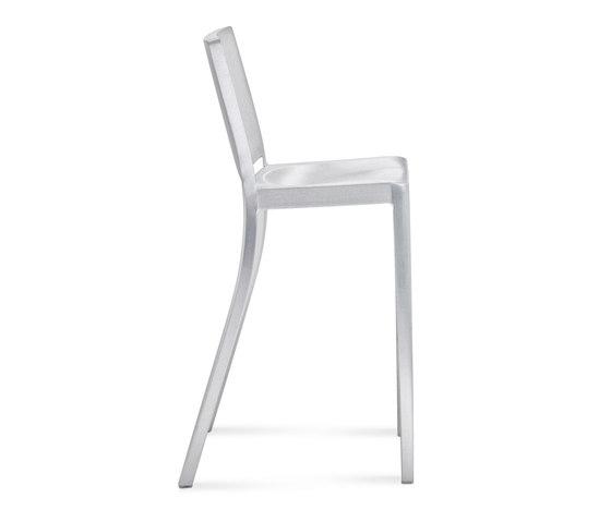 Hudson Barstool by emeco | Bar stools