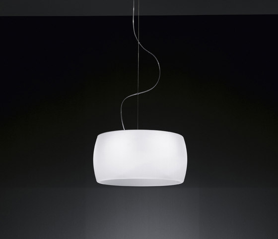 Sirius Sospensione by Nemo | General lighting