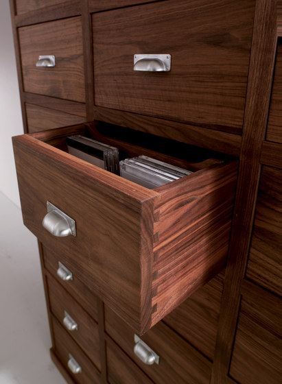 Gastonia CD by Riva 1920 | Sideboards