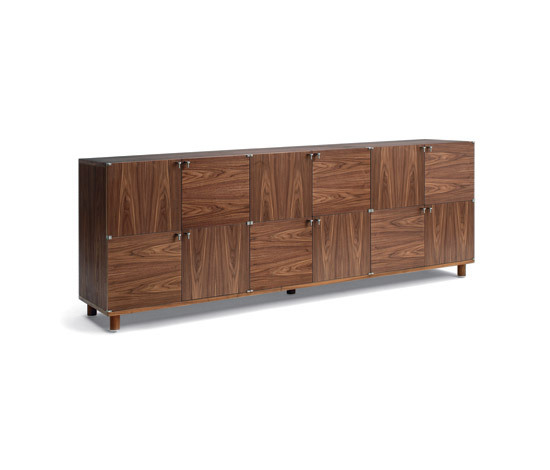 Cibic by Riva 1920 | Sideboards