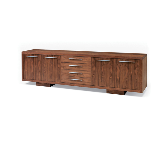Caravaggio by Riva 1920   Sideboards