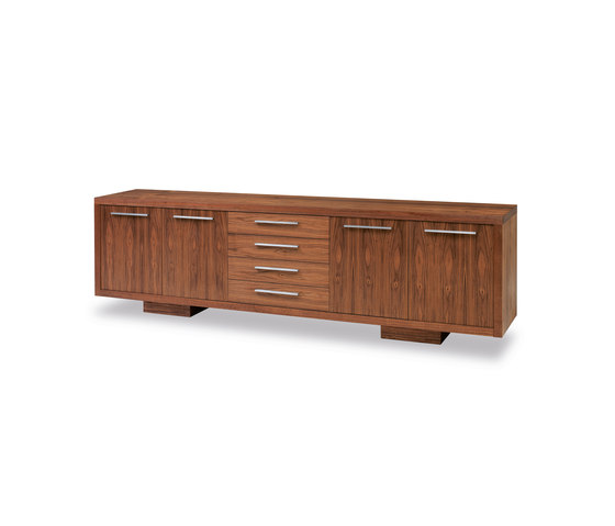 Caravaggio by Riva 1920 | Sideboards