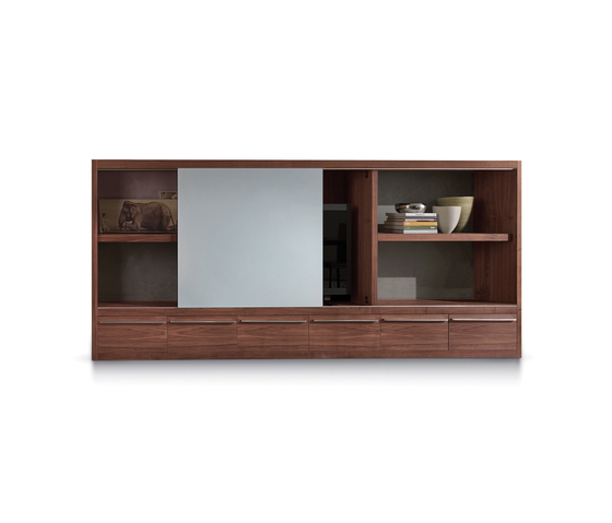 Ardea by Riva 1920 | Cabinets