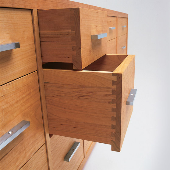 Durban Cassetti by Riva 1920 | Sideboards