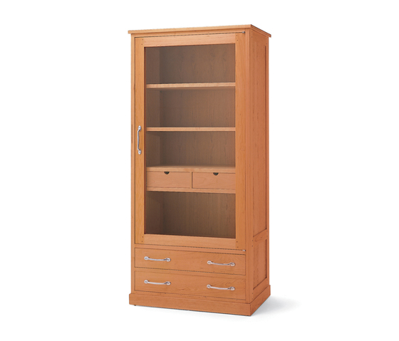 Colonia Small by Riva 1920 | Display cabinets