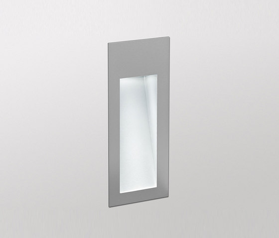 Outlet - 304 07 11 by Delta Light | General lighting