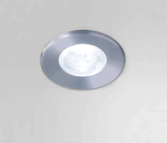 Iris S1 - 302 21 01 di Delta Light | Illuminazione da incasso a soffitto LED