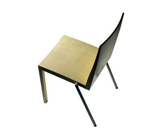 Kova A1 by Mobel | Chairs