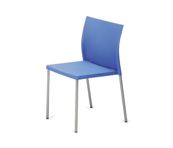 Bikini Chair by Amat-3 | Multipurpose chairs