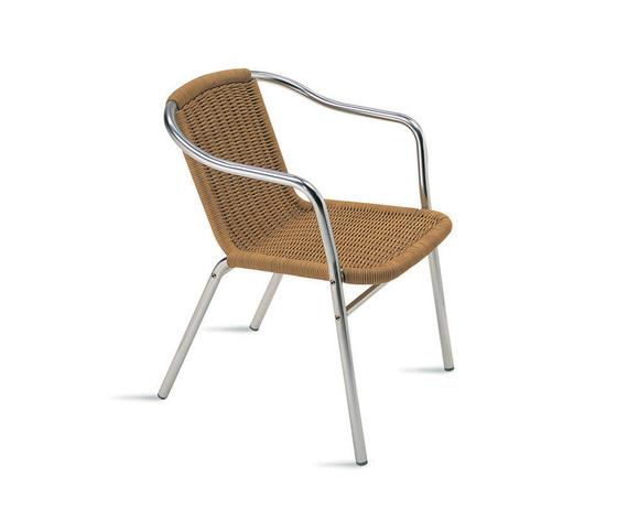 Mallorca by Amat-3   Restaurant chairs