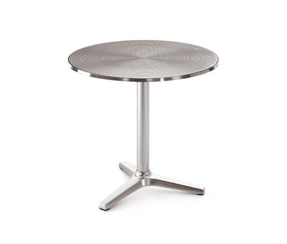 Chipre by Amat-3 | Cafeteria tables