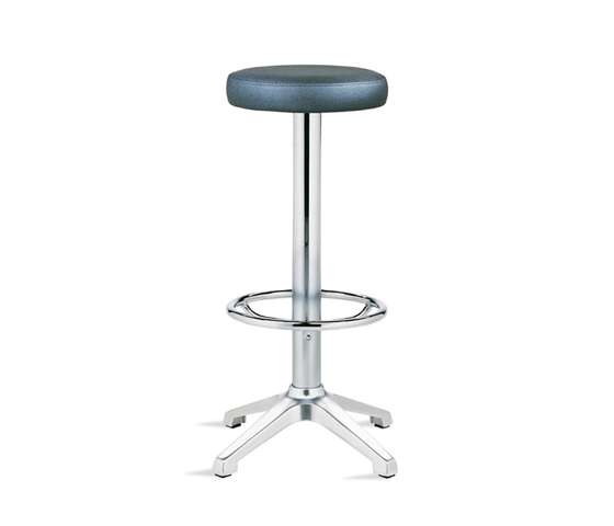 Cooper by Amat-3 | Bar stools
