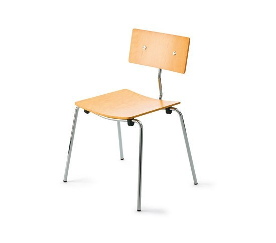 Hollywood Chair by Amat-3 | Multipurpose chairs