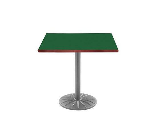 Imax Table von Amat-3