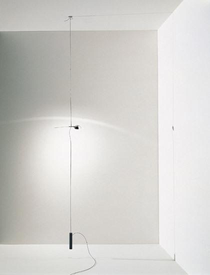 Hot Achille by Ingo Maurer | General lighting