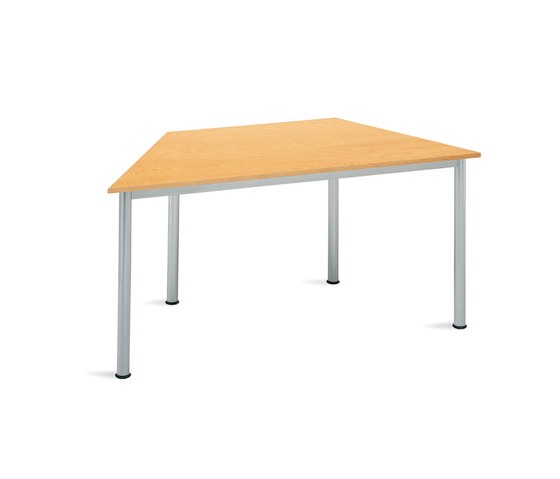 Jumbo Table by Amat-3 | Multipurpose tables