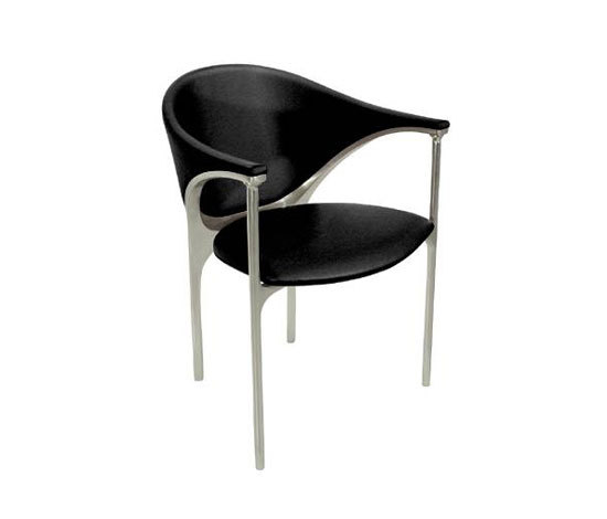 Marta by Amat-3 | Chairs