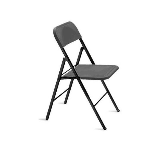Pleg by Amat-3 | Multipurpose chairs