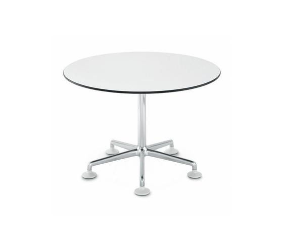 Splash Tisch von Amat-3 | Mehrzwecktische