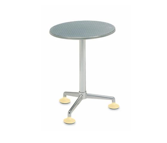 Splash Tisch von Amat-3 | Bartische