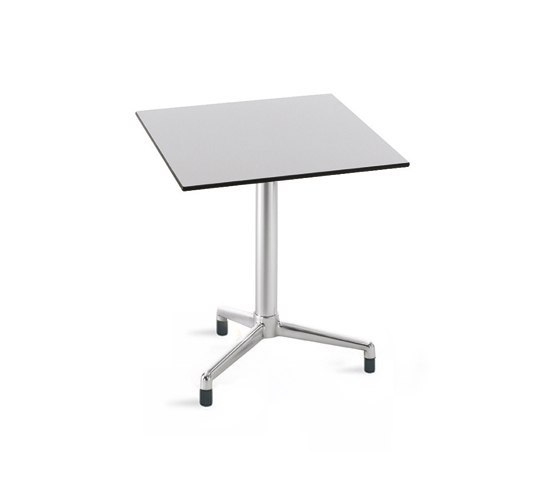 Splash Table by Amat-3 | Cafeteria tables