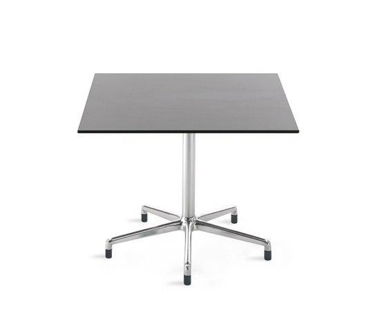 Splash Tisch von Amat-3   Mehrzwecktische