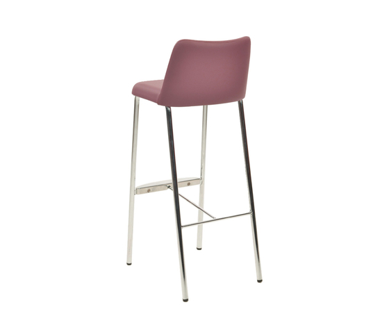 Triana by Amat-3 | Bar stools