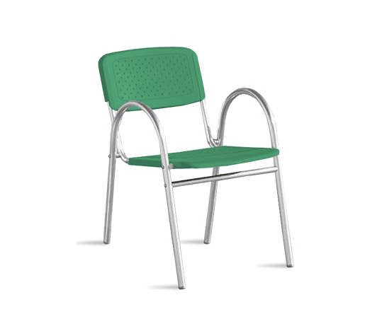 Twist by Amat-3 | Multipurpose chairs