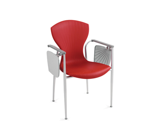 Corset Armchair by Amat-3 | Multipurpose chairs