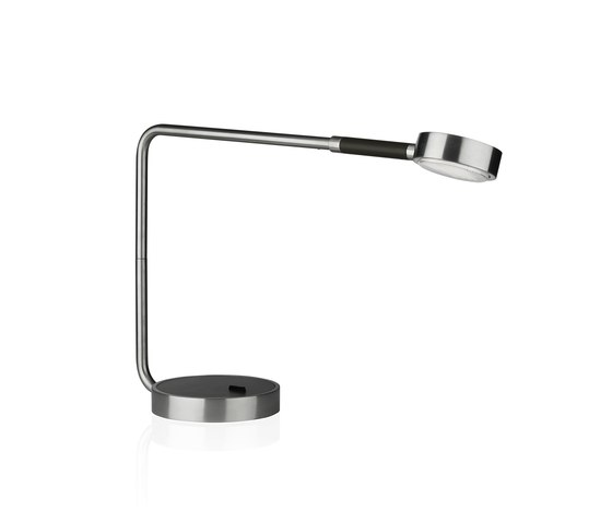 Zoom m Table lamp by Metalarte | Task lights