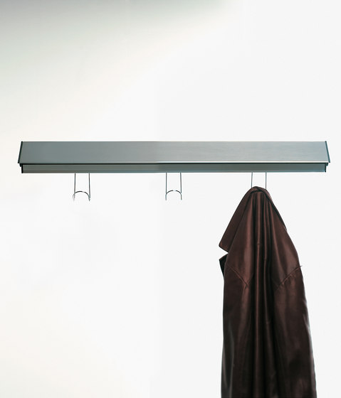 Metric parete di Metalarte | Illuminazione generale