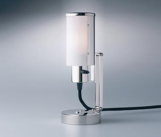 Wnl 30 wagenfeld multi purpose lamp tecnolumen wnl 30 - Bauhaus iluminacion interior ...