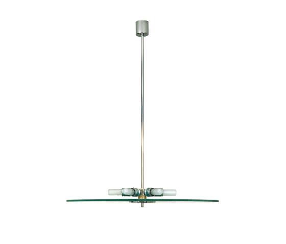 HP 28 by Tecnolumen | General lighting