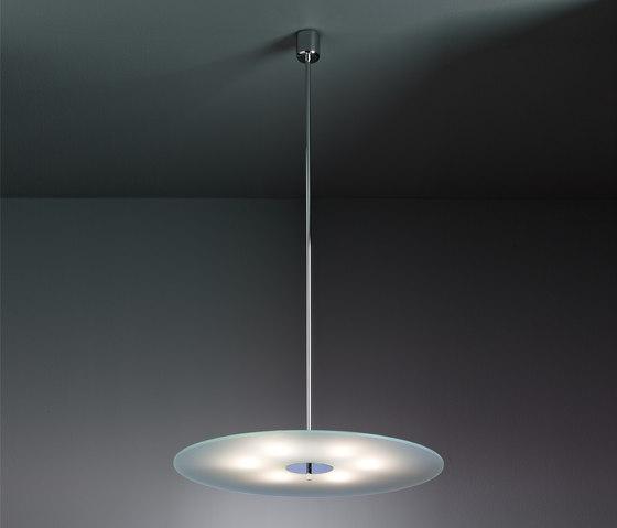 HP28 Bauhaus Pendant lamp by Tecnolumen   Suspended lights
